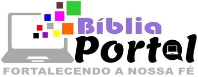Bíblia Portal
