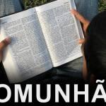 """Paulo ensina """"o valor da comunhão fraterna"""""""